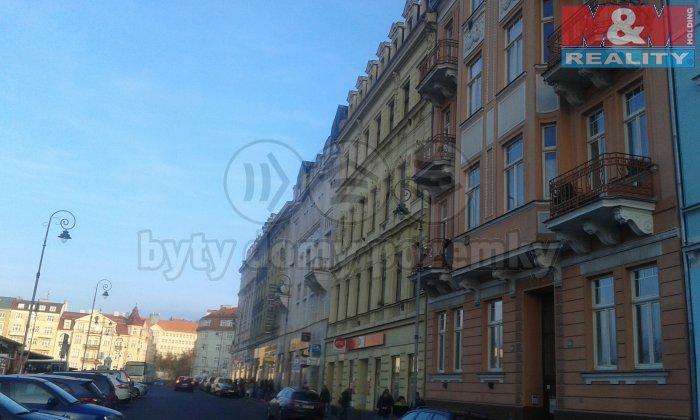 20151030_153554 (Pronájem byt, 2+1, 48 m2, Karlovy Vary - centrum), foto 1/9