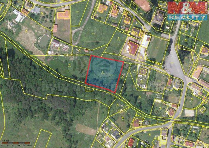 c48983aa-0595-4342-b86b-2e33aaaf7ae0 (Prodej, stavební pozemek, 3000 m2, Žírovice), foto 1/14