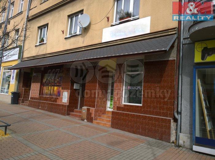 WP_20160327_12_14_11_Pro (Pronájem, obchodní prostory, 56 m2, Karlovy Vary- Sokolovská), foto 1/16