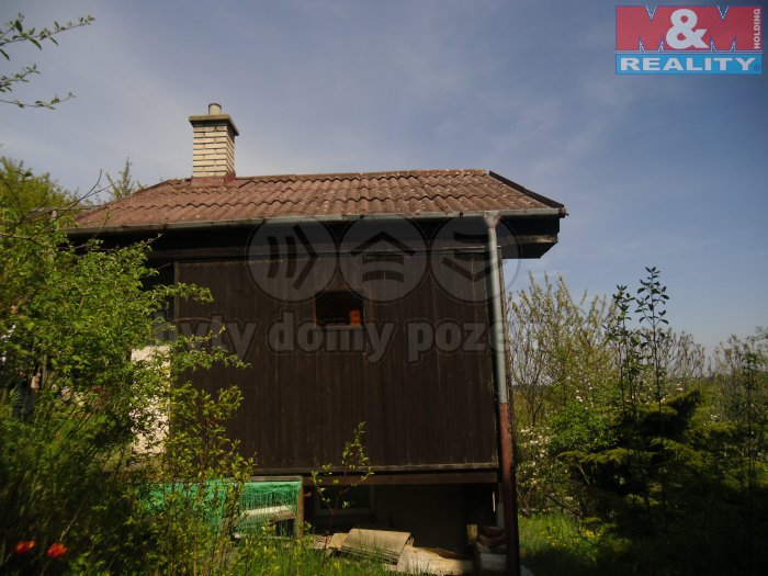 CIMG4494 (Prodej, chata, Libušín), foto 1/22