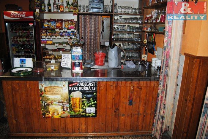DSC_0203 (Prodej, restaurace, 200 m2, Vendryně), foto 1/7