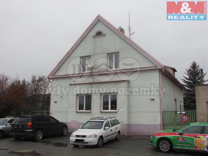 IMG_5447 (Prodej, dvougenerační rodinný dům, Stochov - Slovanka), foto 1/32