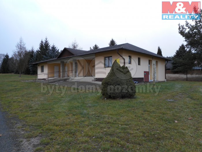 DSCN0796 (Prodej, kemp, 27 985 m2, Sadov), foto 1/25