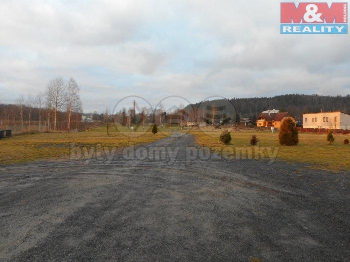 DSCN0915 (Prodej, pozemek, 27 985 m2, Sadov), foto 1/25