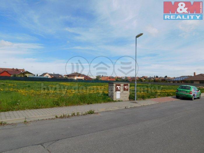 DSCN4177 (Prodej, stavební pozemek, 2134 m2, Velké přítočno), foto 1/4