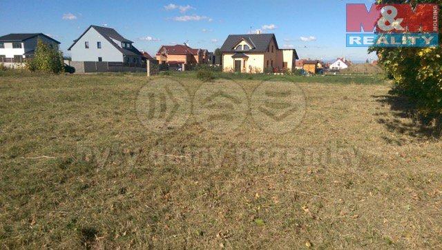 IMAG0230 (Prodej, stavební pozemek, 1311 m2, Pchery), foto 1/10