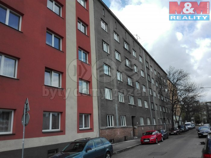 IMG_20170406_160703 (Prodej byt 3+1, 79 m2, Moravská Ostrava, Myslbekova), foto 1/9