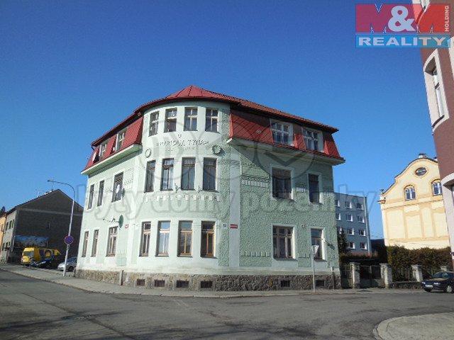 DSCN2337 (Prodej, byt 5+1, 140 m2, Klatovy, ul. Dvořákova), foto 1/28