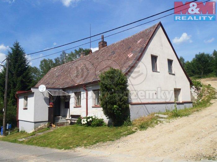 Prodej Rd 6 2 588 M2 Liberec Vratislavice Nad Nisou M M Reality