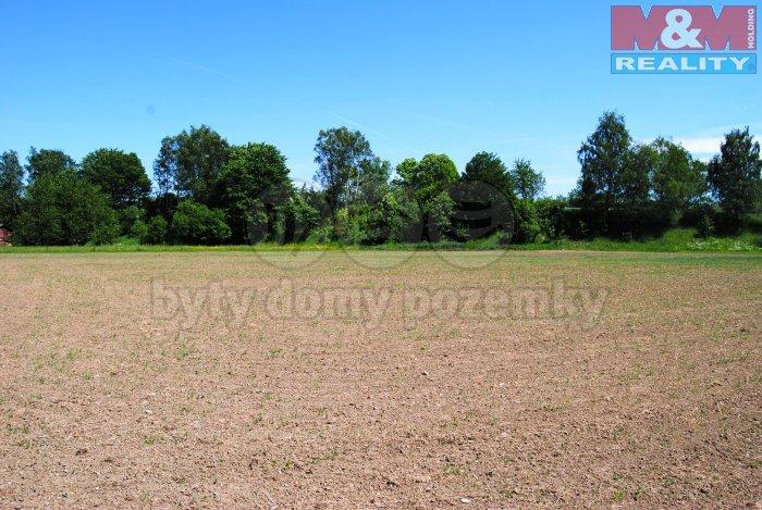 DSC_0889 (Prodej, pozemek, 4152 m2, Karviná - Louky), foto 1/3
