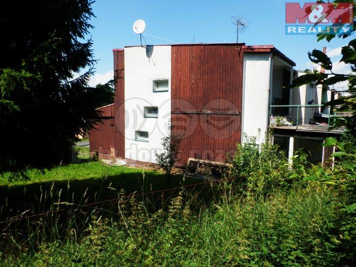 P7060092 (Prodej, rodinný dům 5+kk, 84 m2, Rovná), foto 1/44