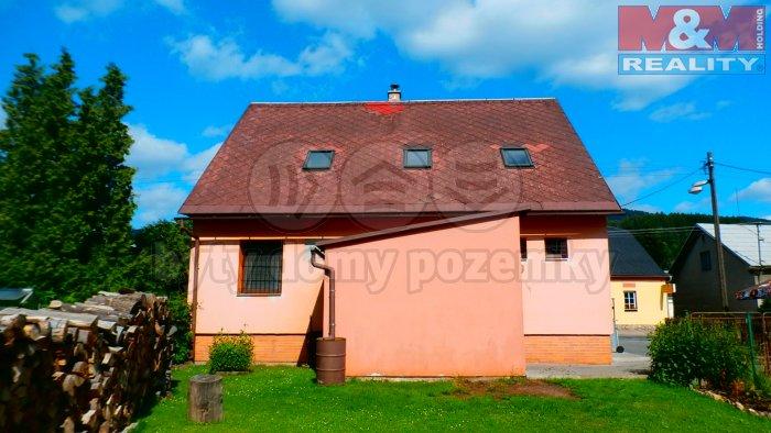 P7130074 (Prodej, komerční nemovitost, 402 m2, Loučná nad Desnou), foto 1/31