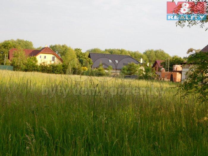 DSCN0450 (Prodej, pozemek, 1599 m2, Bohuňovice), foto 1/3