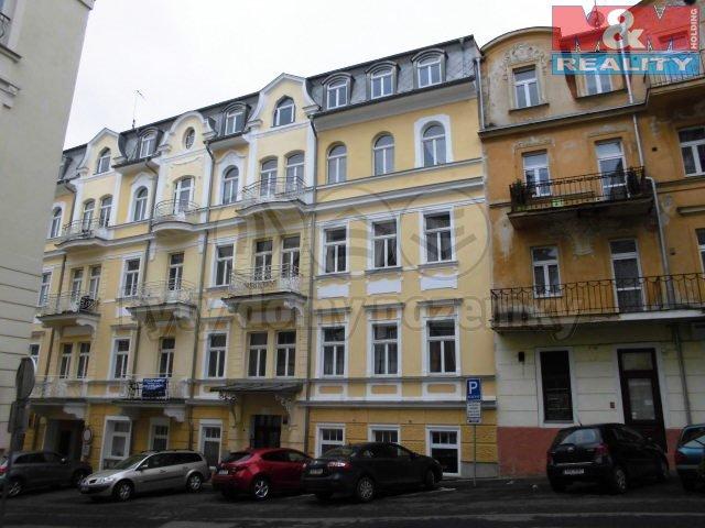 CIMG1868 (Prodej, byt 2+kk, 60 m2, Mariánské Lázně, ul. Mladějovského), foto 1/18