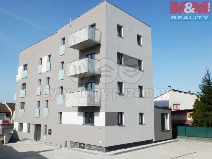 P4020091 (Prodej, byt 4+kk, 126 m2, Františkovy Lázně,ul. Anglická), foto 1/46