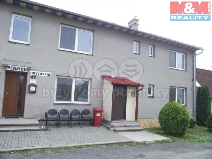 DSCF8086 (Prodej, nájemní dům, Jankovice), foto 1/27
