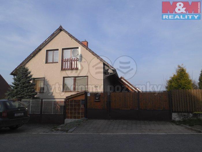 IMG_0366 (Prodej, rodinný dům, Košumberk), foto 1/20