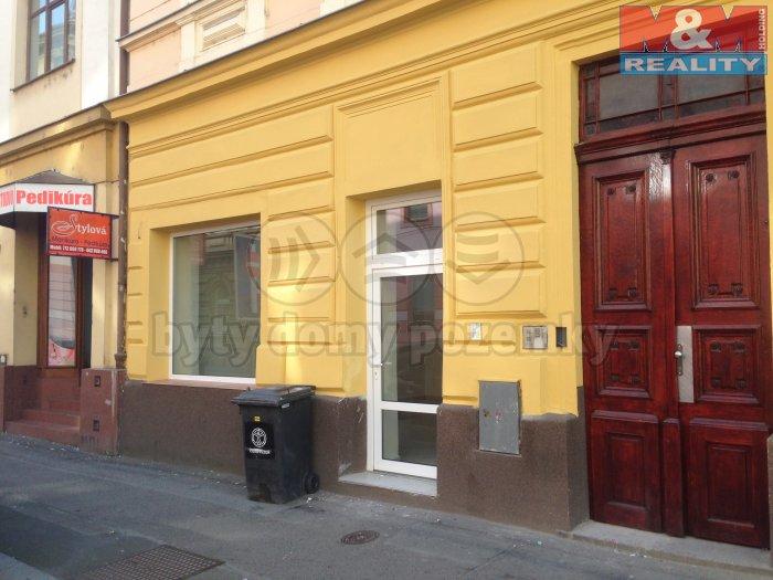 IMG_0618 (Pronájem, obchodní prostory, 230 m2, Plzeň), foto 1/4