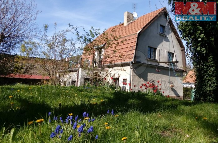 13380823-rd-4-1-119-m2-u-bustehradu-1 (Prodej, rodinný dům, Buštěhrad, ul. Bůhzdař), foto 1/17