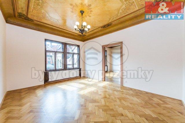 IMG_8900 copy (Prodej, byt 4+1, 125 m2, Praha 1, Staroměstské nám.), foto 1/11