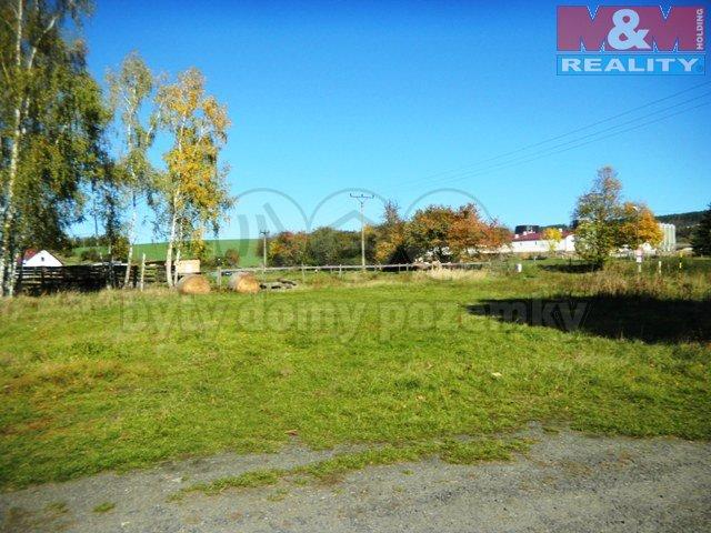 DSCN7759 (Prodej, pozemek, 3600 m2, Mochtín-Kocourov), foto 1/18