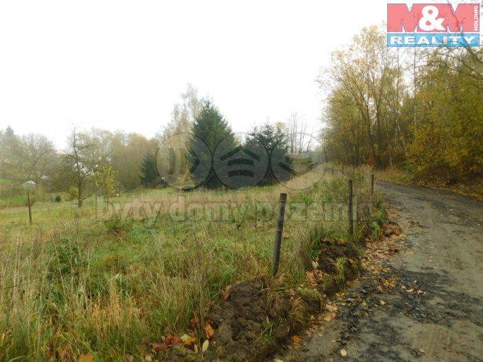 DSCN5242 (1) (Prodej, pozemek, 2534 m2, Krchleby), foto 1/3