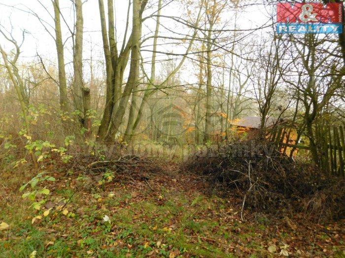 DSCN5247 (Prodej, pozemky, 850 m2, Krchleby), foto 1/3