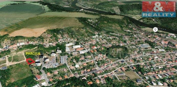 1707cc2cc0c ... LETECKĂ (Building lot