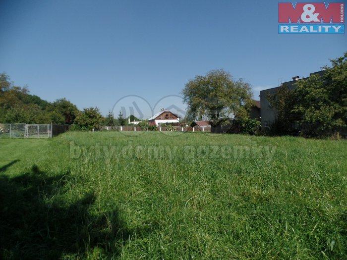 SAM_1224 (Prodej, pozemek, 1466 m2, Doubrava), foto 1/5