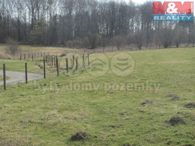 IMG_4579 (Prodej, stavební pozemek, 7.130 m2, Petřvald, cesta, 610 m2), foto 1/7