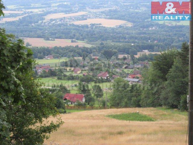 IMG_7038 (Prodej, pozemek 1001 m2, Pstruží, zahrada 4350 m2), foto 1/8