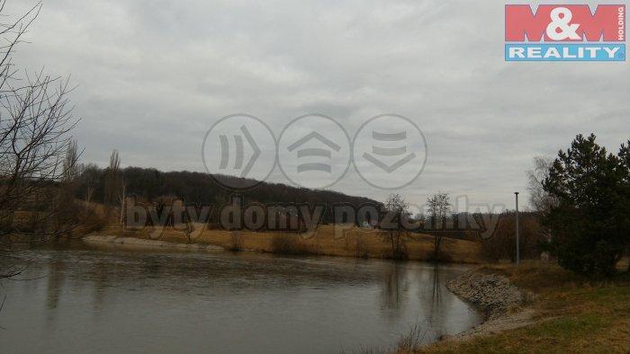 Prodej, pozemek, 18000 m2, Holice - Blažkovec
