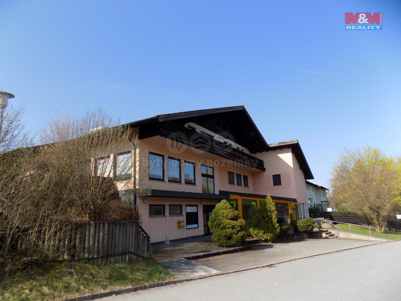 (Prodej, byt 3+1, 2+1, 180 m2, Hohenwarth), foto 1/45