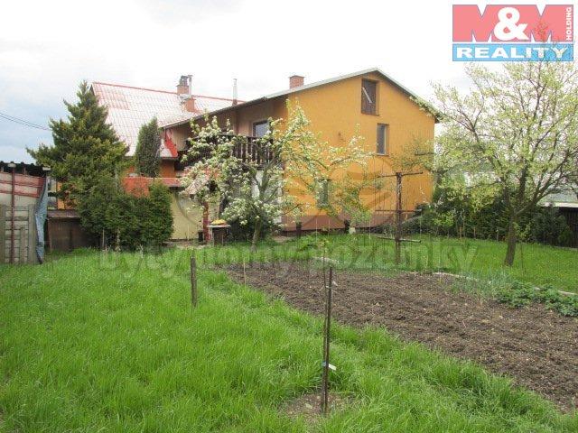 IMG_0631 (Prodej, rodinný dům, 1043 m2, Veřovice), foto 1/7