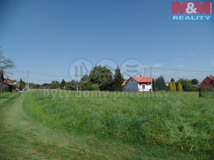 SAM_1222 (Prodej, pozemek, 1560 m2, Doubrava), foto 1/4