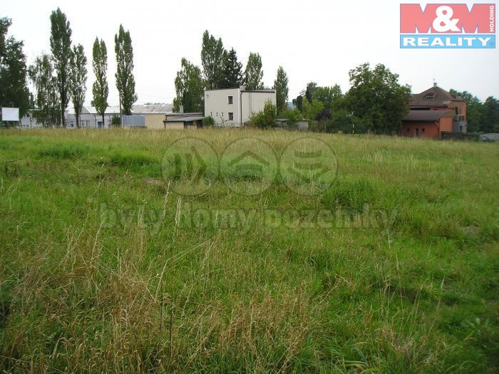 P1010227 (Prodej, pozemek, 4665 m2, Šenov u Ostravy), foto 1/9