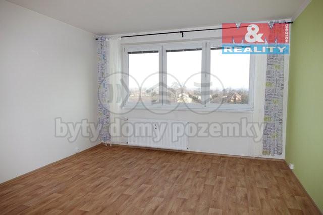(Prodej, byt 2+1, 50 m2, Havířov - Šumbark, ul. Letní), foto 1/9