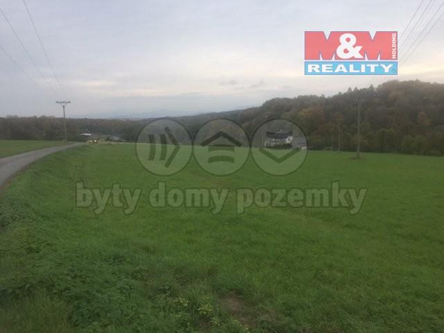 IMG_1024 (Prodej, zahrada, 7511 m2, Třanovice), foto 1/3