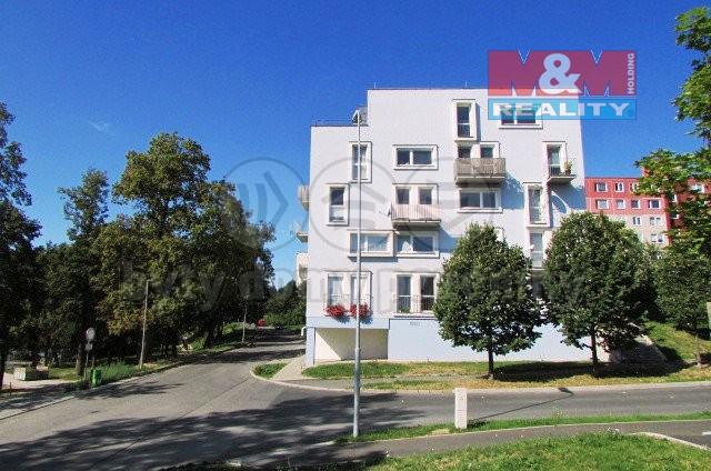 IMG_2445 (Prodej, byt 3+kk, 100 m2 , Plzeň, ul. Nad ZOO), foto 1/25