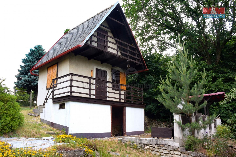 Prodej, chata, 420 m2, Staré Město u Moravské Třebové