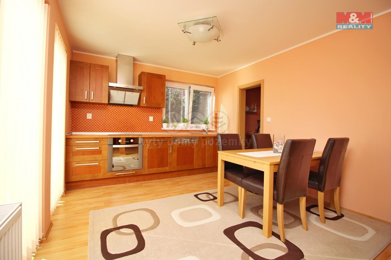 (Prodej, byt, 131 m2, OV, Chýně.), foto 1/26