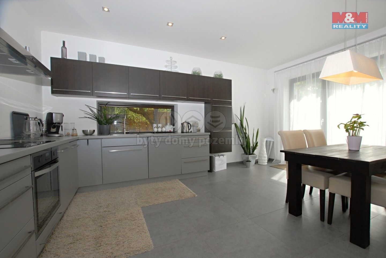 (Prodej, rodinný dům, 4+kk, 80 m2, Cheb ul. Americká), foto 1/36