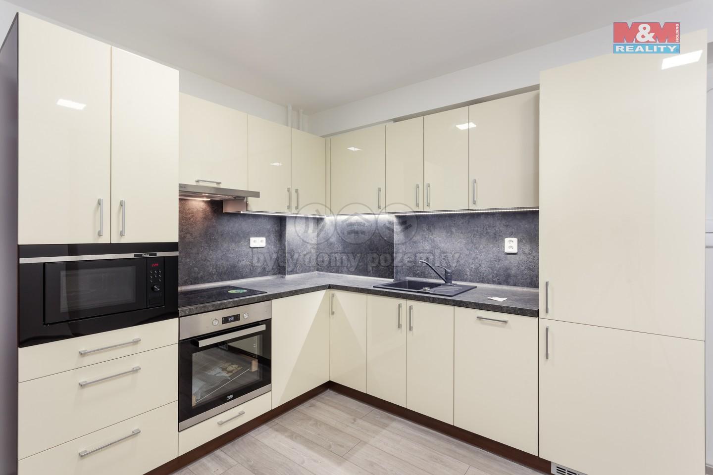 (Prodej, byt 2+1, 53 m2, Moravská Ostrava, ul. Petra Křičky), foto 1/14