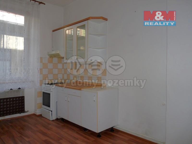 ecc62f0804f ... kuchyně (Prodej