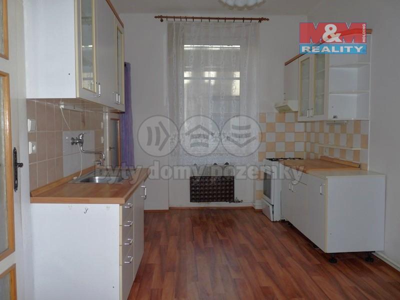 1b4d574e545 kuchyně (Prodej