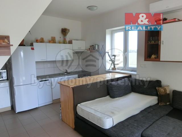 Prodej, dům, 302 m2, Markvartovice