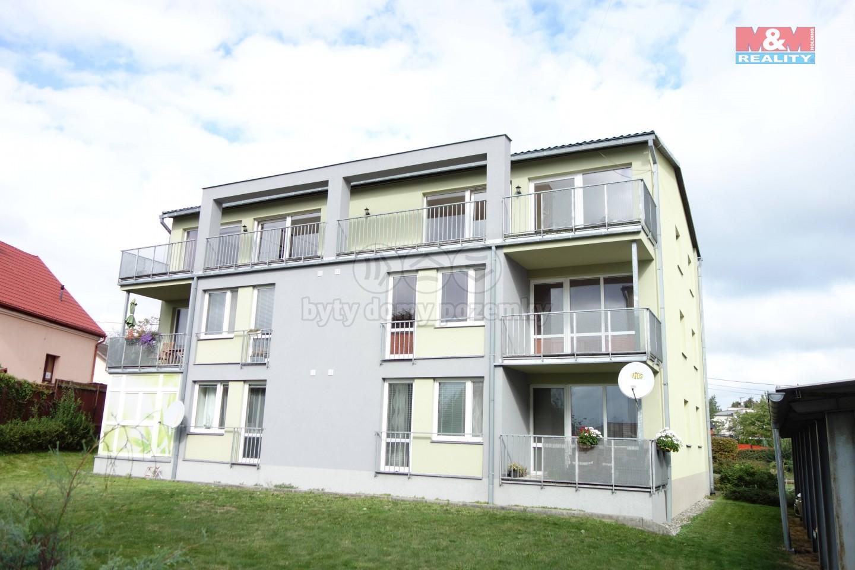 Prodej, byt 6+kk, Ostrava - Poruba