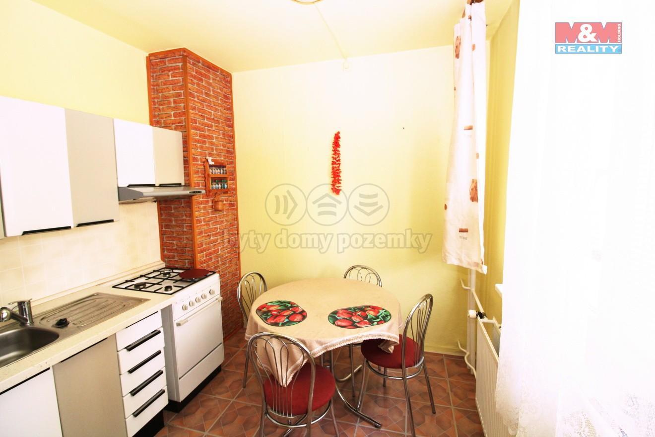 efab76e7d9b ... kuchyň (Prodej