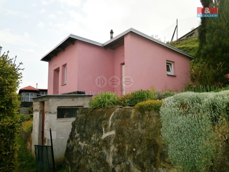 Prodej, chata, 16 m2, Přerov