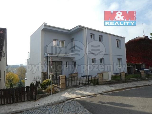 Prodej, rodinný dům 6+kk, 426 m2, Kostelec nad Orlicí,